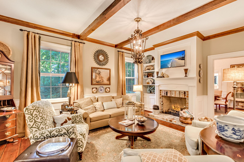 Halcyon Homes For Sale - 104 Dukes, Summerville, SC - 39