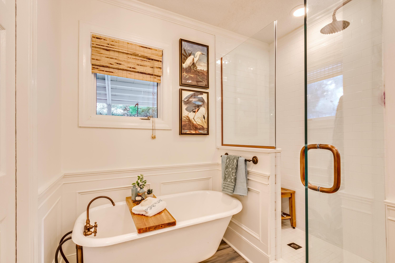 Halcyon Homes For Sale - 104 Dukes, Summerville, SC - 23