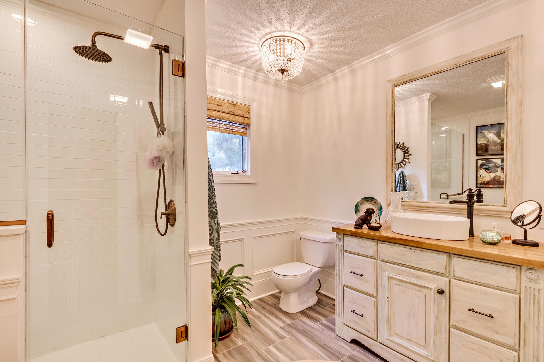 Halcyon Homes For Sale - 104 Dukes, Summerville, SC - 22