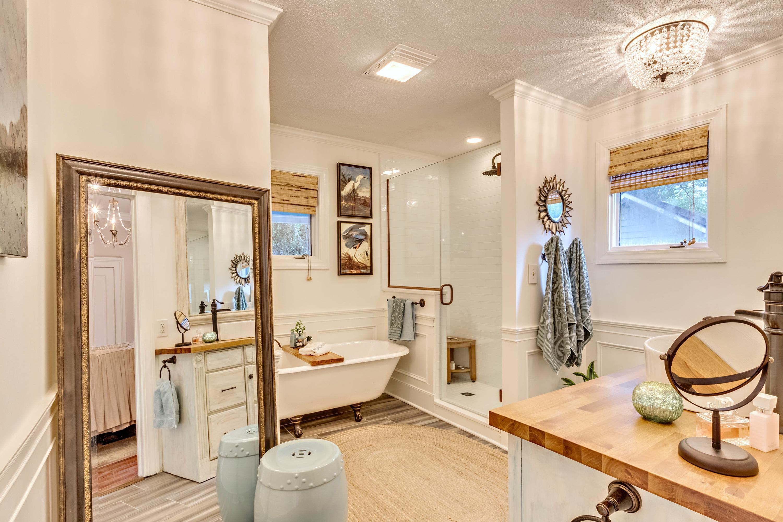 Halcyon Homes For Sale - 104 Dukes, Summerville, SC - 24