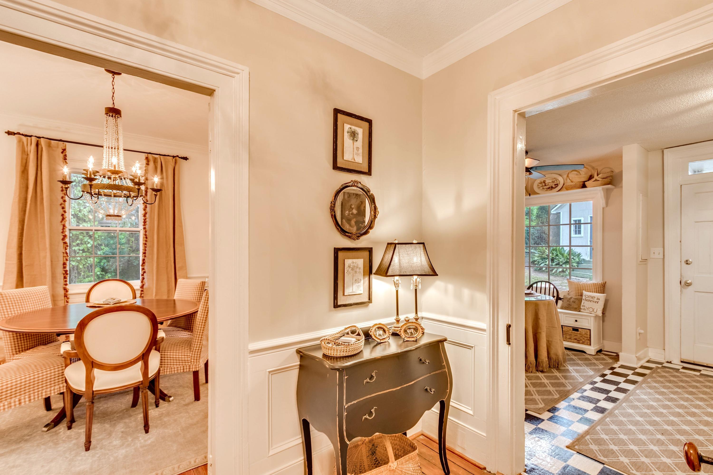 Halcyon Homes For Sale - 104 Dukes, Summerville, SC - 35