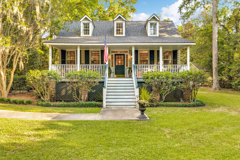 Halcyon Homes For Sale - 104 Dukes, Summerville, SC - 48