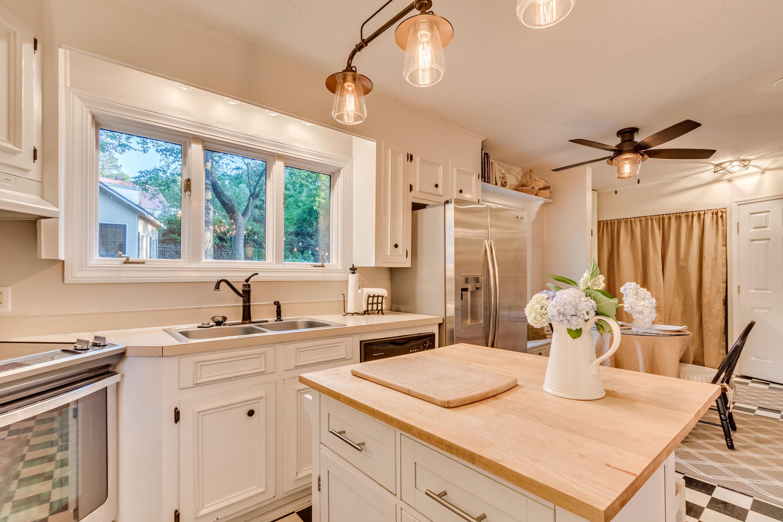 Halcyon Homes For Sale - 104 Dukes, Summerville, SC - 30
