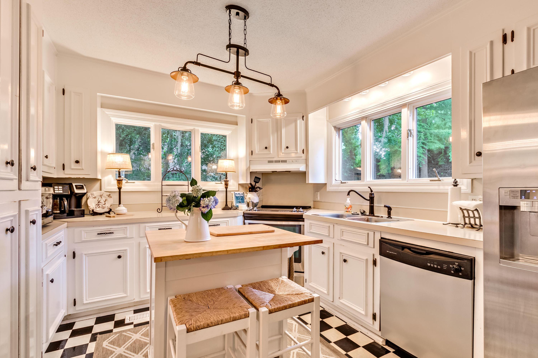 Halcyon Homes For Sale - 104 Dukes, Summerville, SC - 31
