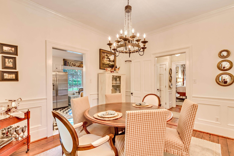 Halcyon Homes For Sale - 104 Dukes, Summerville, SC - 33