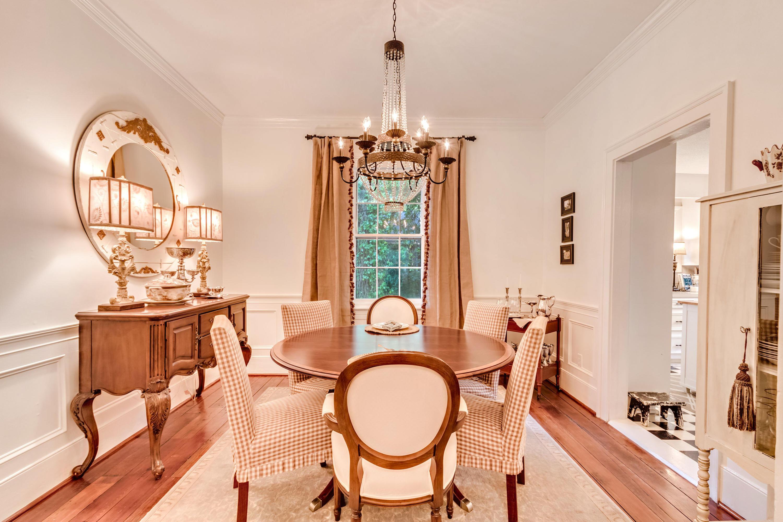 Halcyon Homes For Sale - 104 Dukes, Summerville, SC - 34