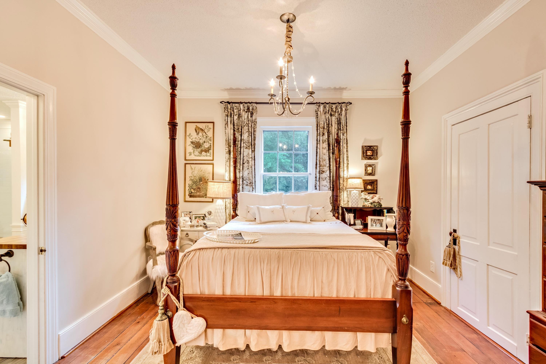 Halcyon Homes For Sale - 104 Dukes, Summerville, SC - 26