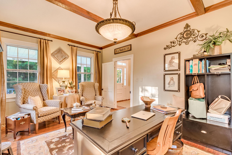 Halcyon Homes For Sale - 104 Dukes, Summerville, SC - 36