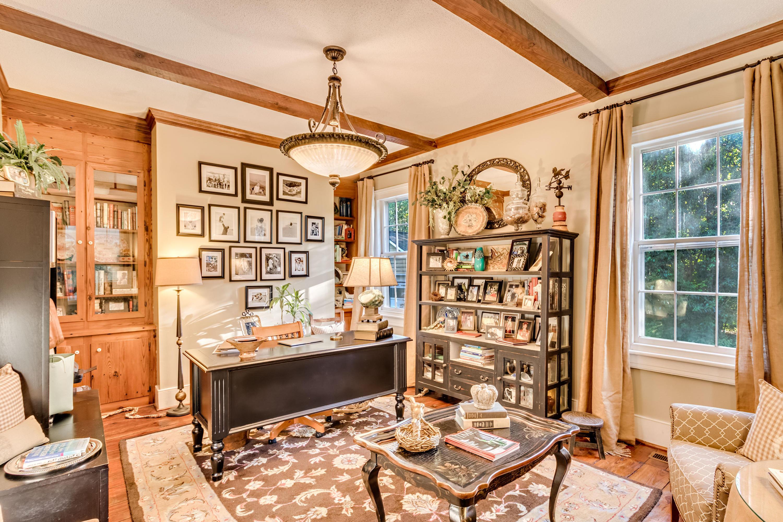 Halcyon Homes For Sale - 104 Dukes, Summerville, SC - 37