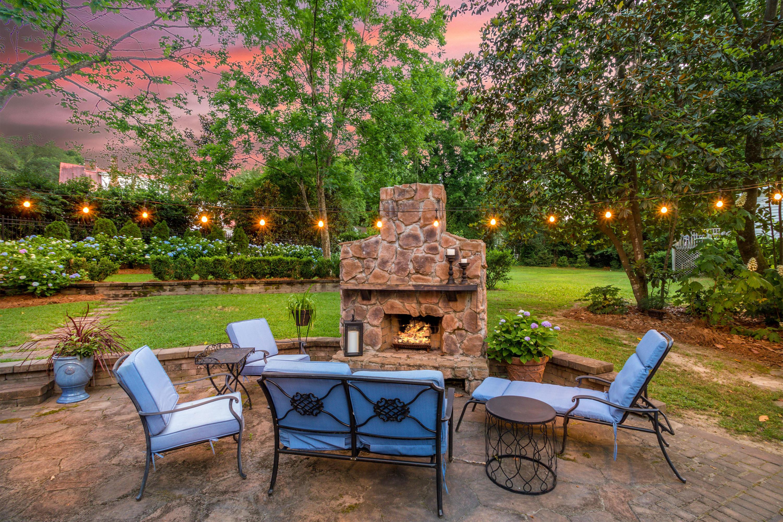 Halcyon Homes For Sale - 104 Dukes, Summerville, SC - 6
