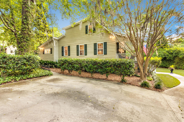 Halcyon Homes For Sale - 104 Dukes, Summerville, SC - 1