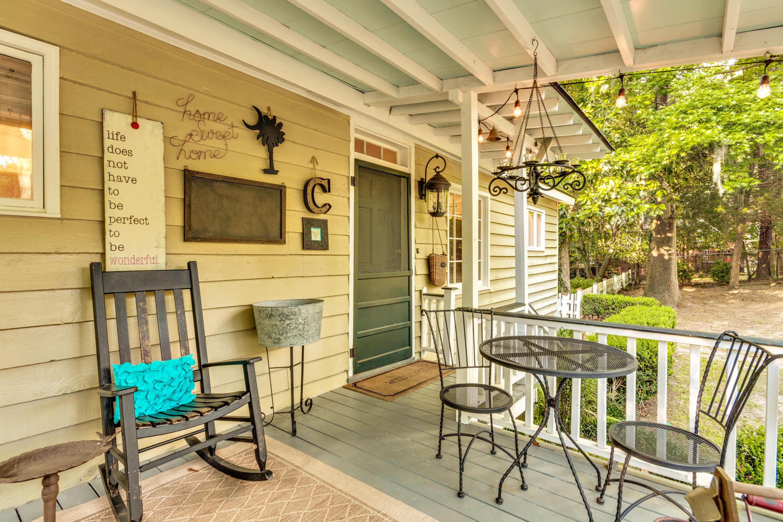 Halcyon Homes For Sale - 104 Dukes, Summerville, SC - 11