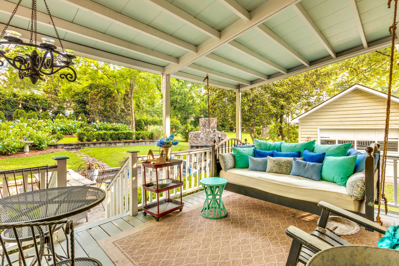 Halcyon Homes For Sale - 104 Dukes, Summerville, SC - 12