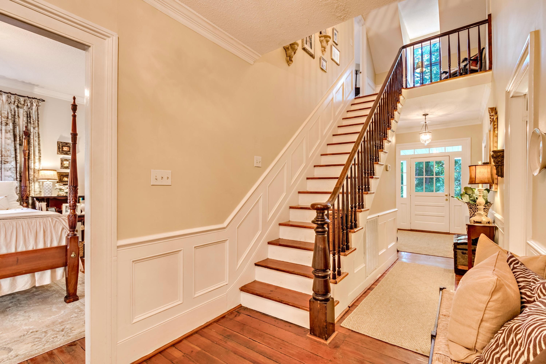 Halcyon Homes For Sale - 104 Dukes, Summerville, SC - 21