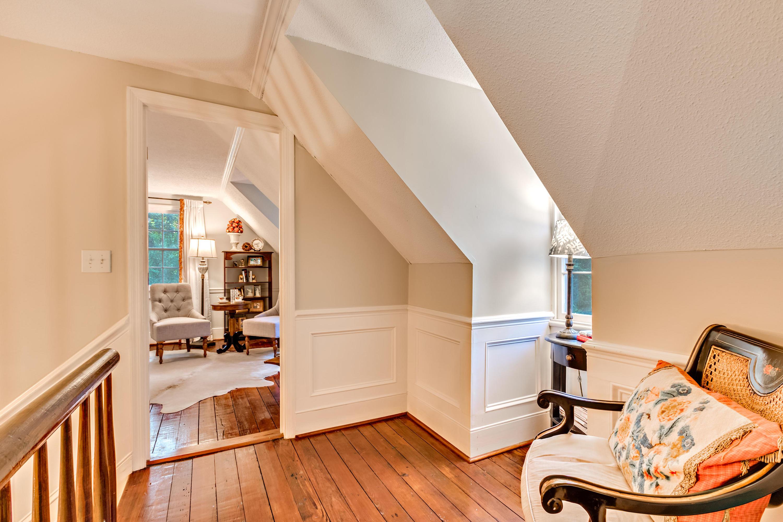 Halcyon Homes For Sale - 104 Dukes, Summerville, SC - 20