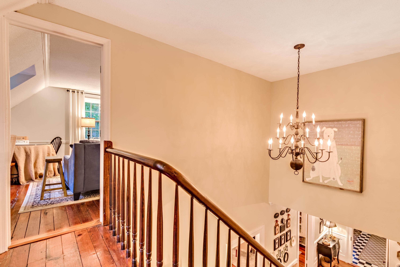 Halcyon Homes For Sale - 104 Dukes, Summerville, SC - 19