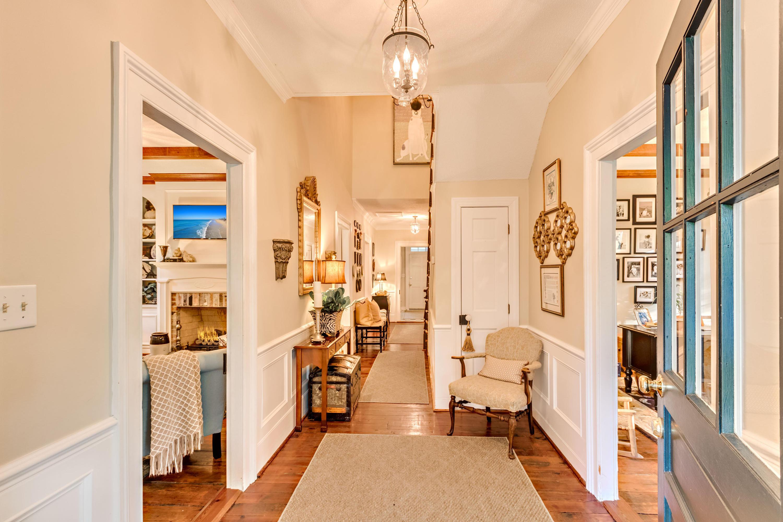 Halcyon Homes For Sale - 104 Dukes, Summerville, SC - 41