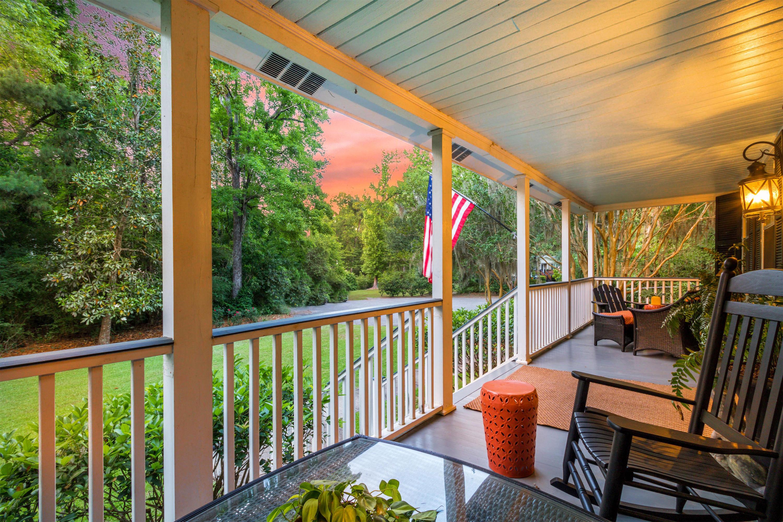 Halcyon Homes For Sale - 104 Dukes, Summerville, SC - 45