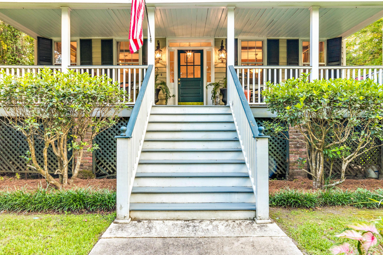 Halcyon Homes For Sale - 104 Dukes, Summerville, SC - 46