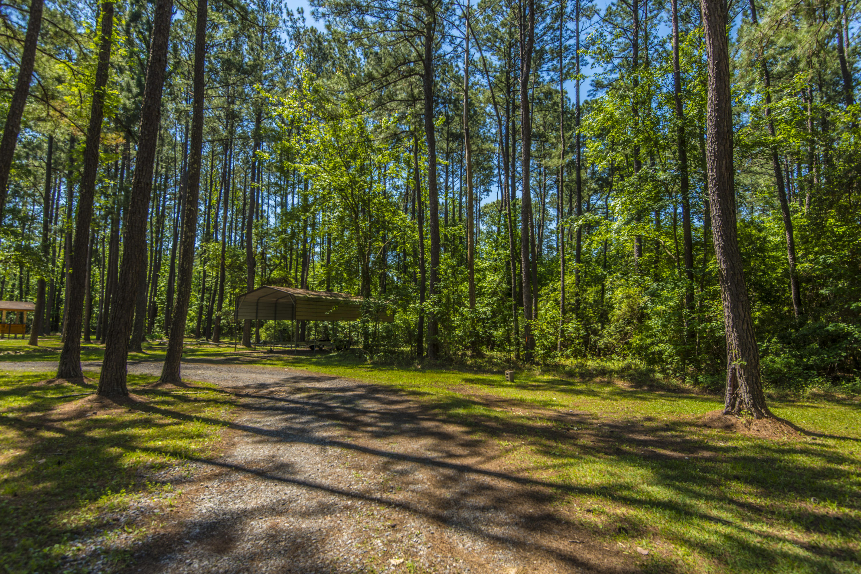 Tail Race Canal Homes For Sale - 266 Camp Christian, Moncks Corner, SC - 14