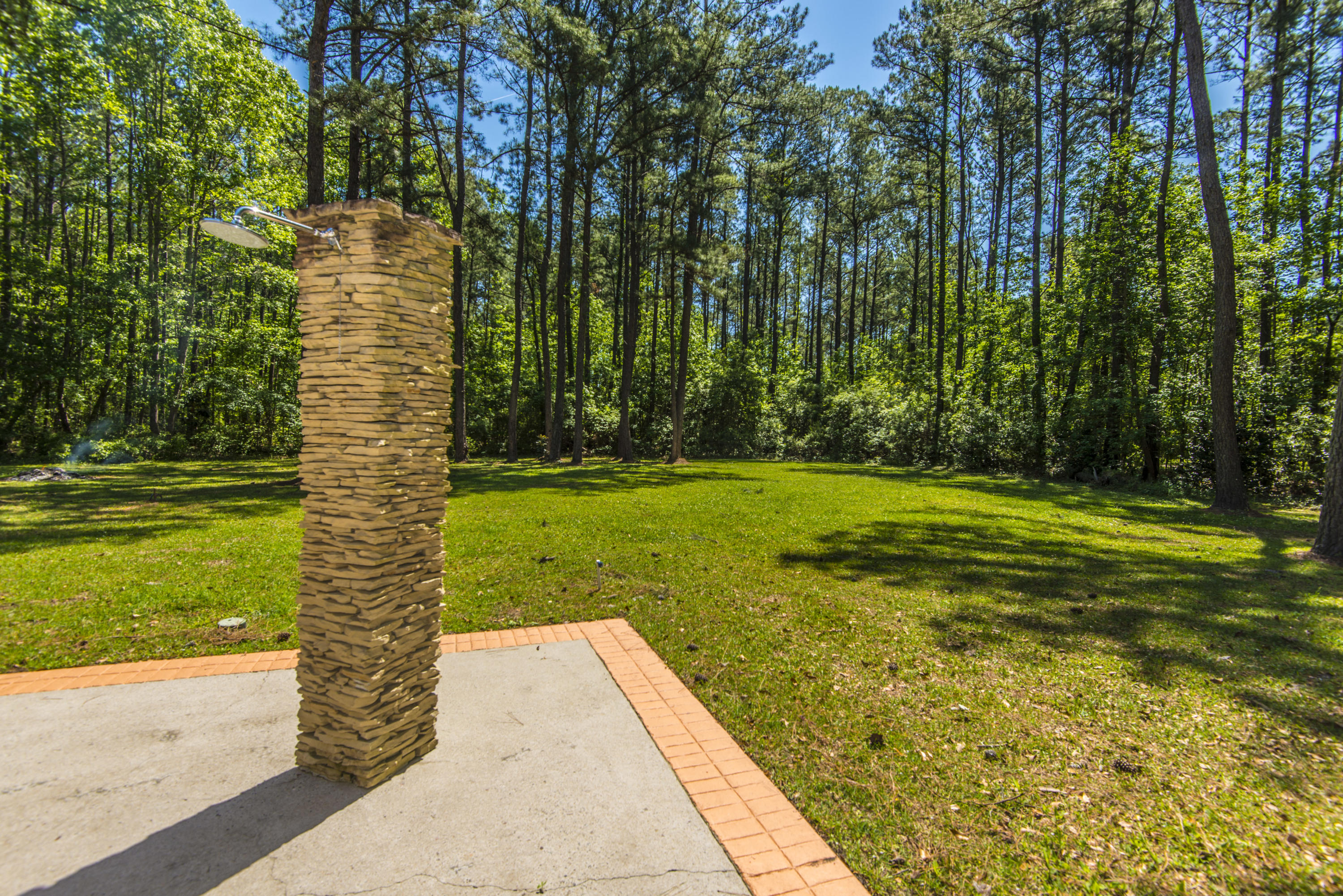 Tail Race Canal Homes For Sale - 266 Camp Christian, Moncks Corner, SC - 15