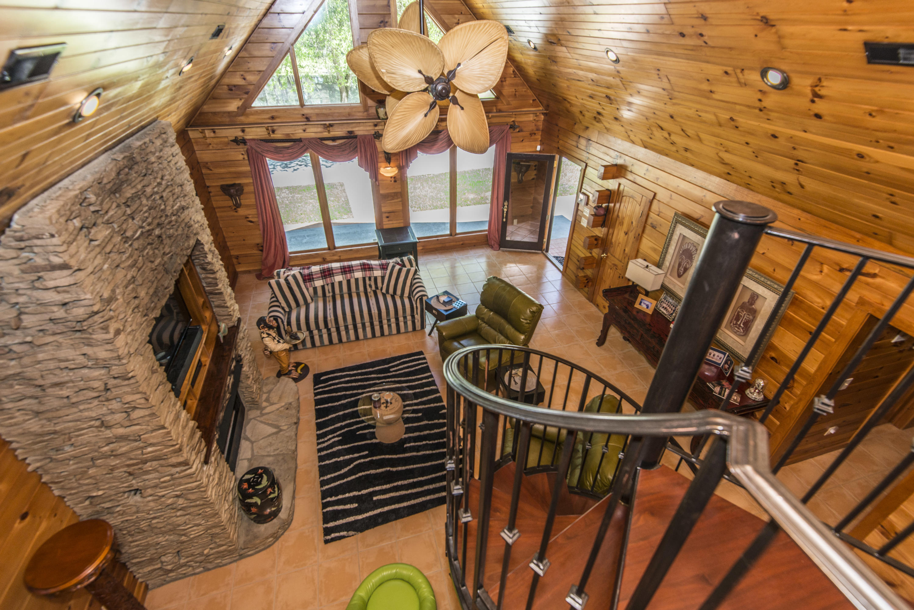Tail Race Canal Homes For Sale - 266 Camp Christian, Moncks Corner, SC - 30