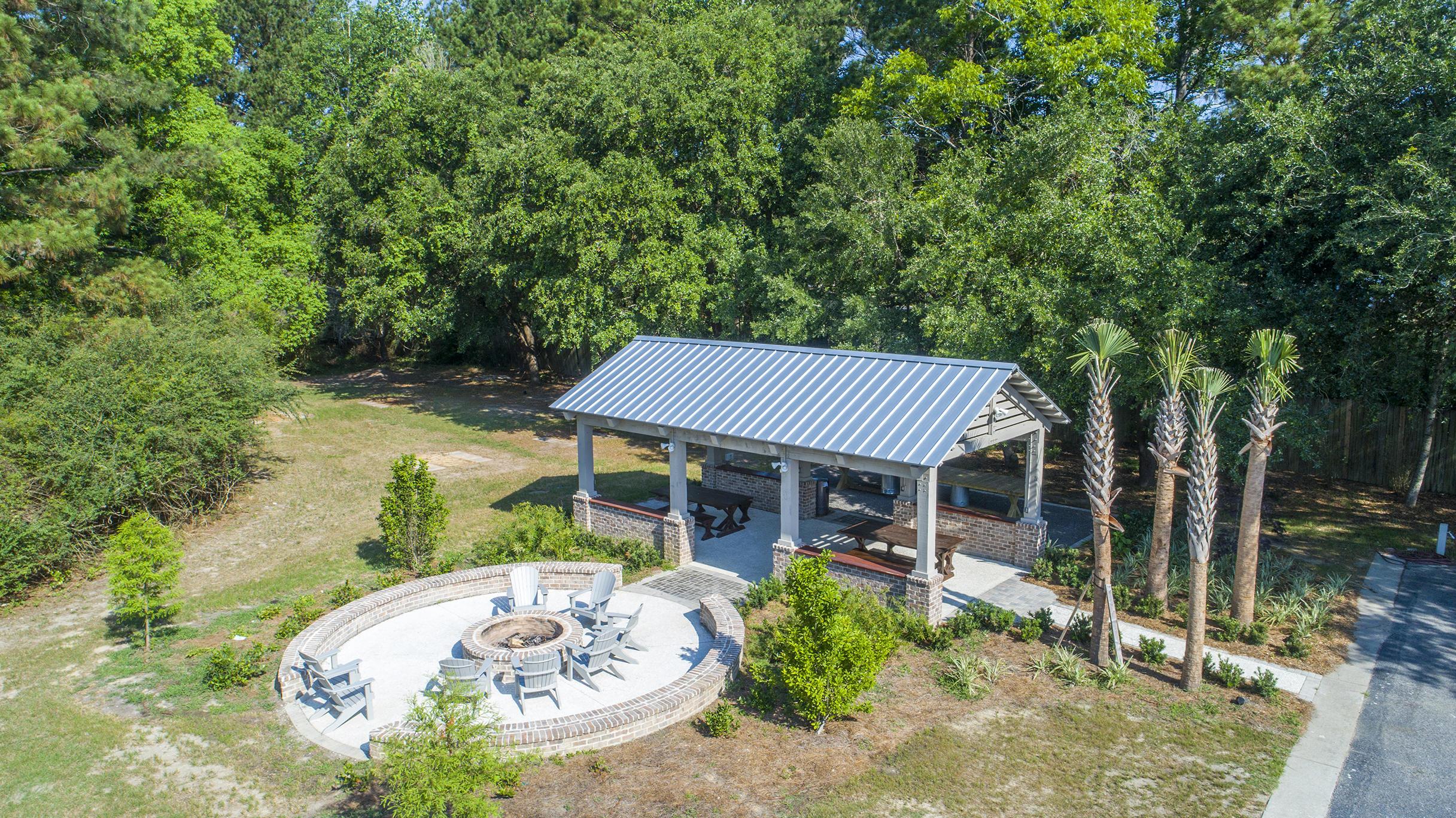 Hobcaw Creek Plantation Homes For Sale - 626 Palisades, Mount Pleasant, SC - 15