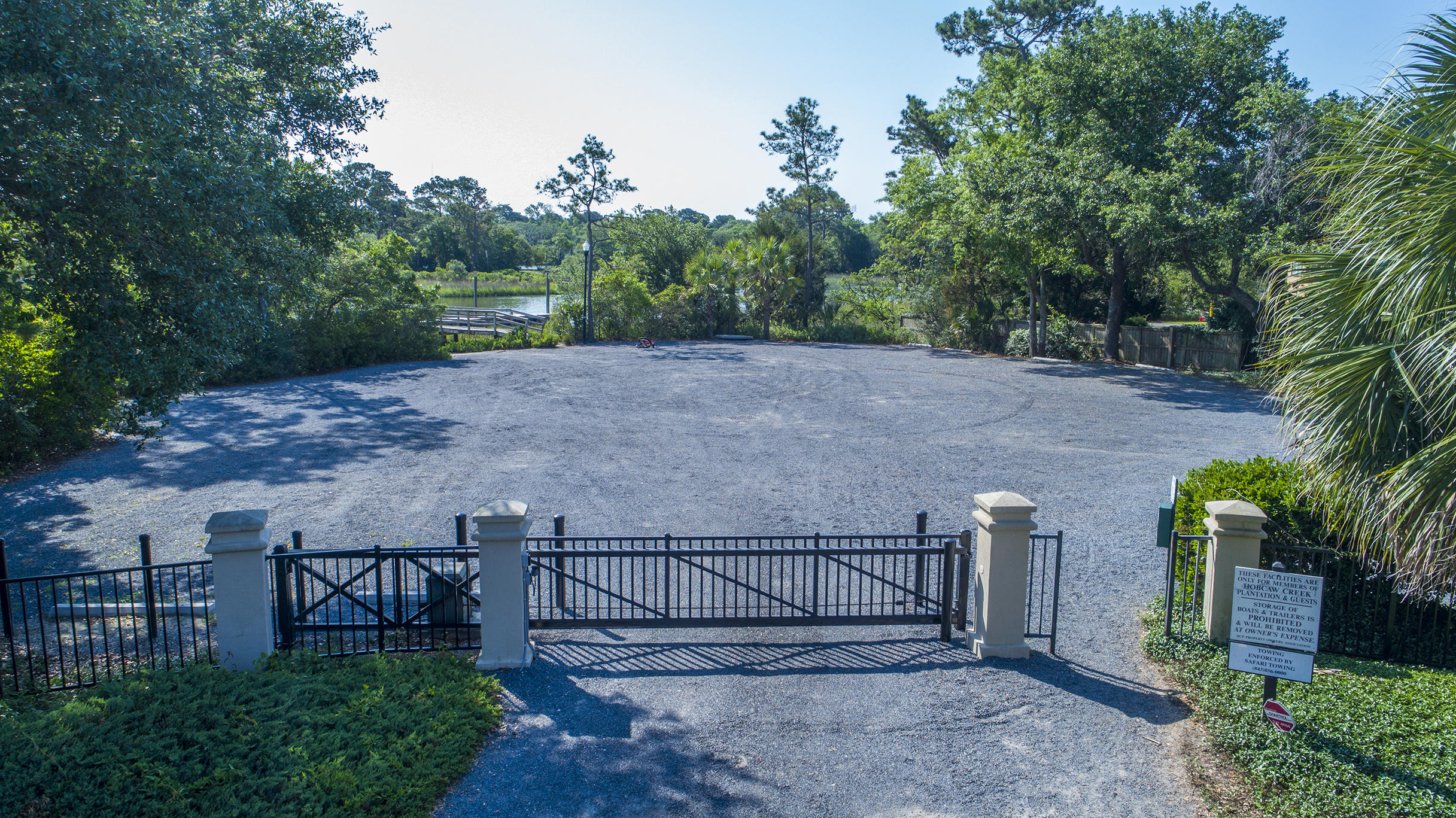 Hobcaw Creek Plantation Homes For Sale - 626 Palisades, Mount Pleasant, SC - 11