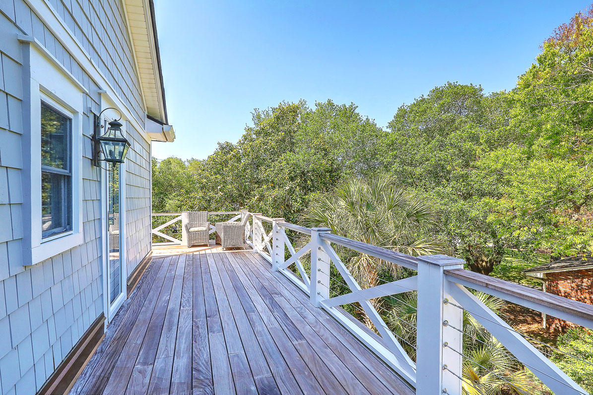 Sullivans Island Homes For Sale - 1312 Middle, Sullivans Island, SC - 3