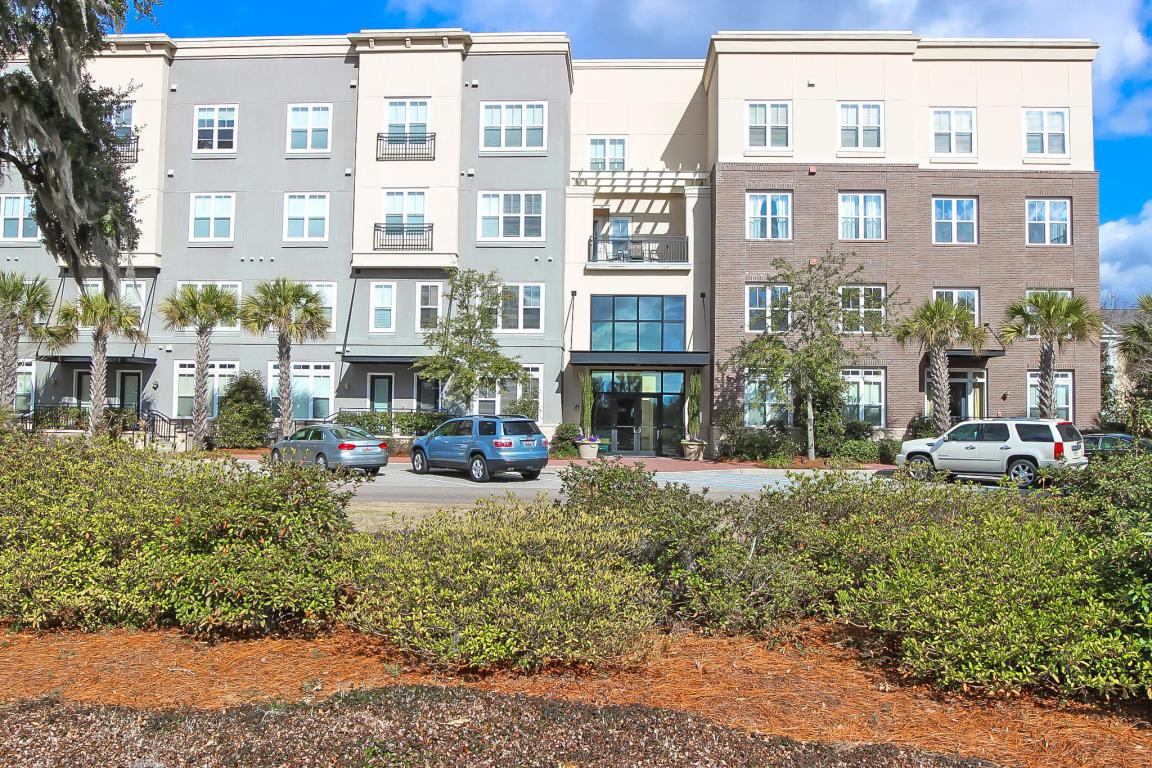 Charleston Address - MLS Number: 19015230