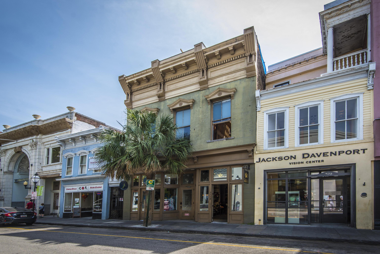 377 King Street Charleston $569,000.00