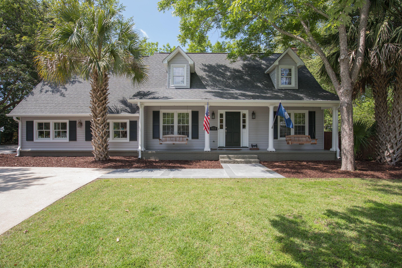 Ask Frank Real Estate Services - MLS Number: 19015515