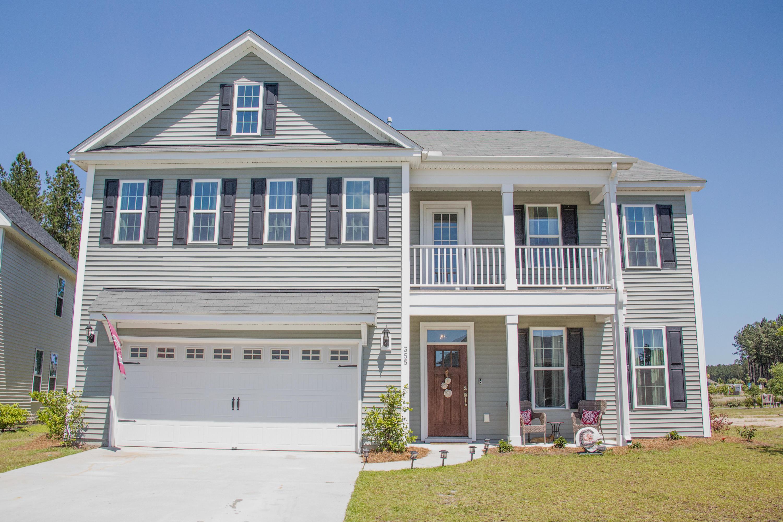 Cane Bay Plantation Homes For Sale - 355 Saxony, Summerville, SC - 29