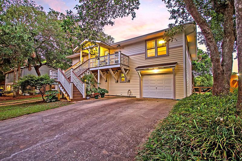Ask Frank Real Estate Services - MLS Number: 19015294
