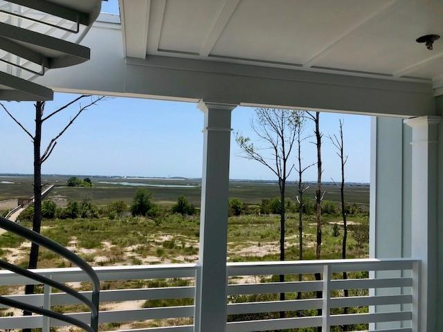 Oyster Point Homes For Sale - 1659 Red Tide, Mount Pleasant, SC - 32