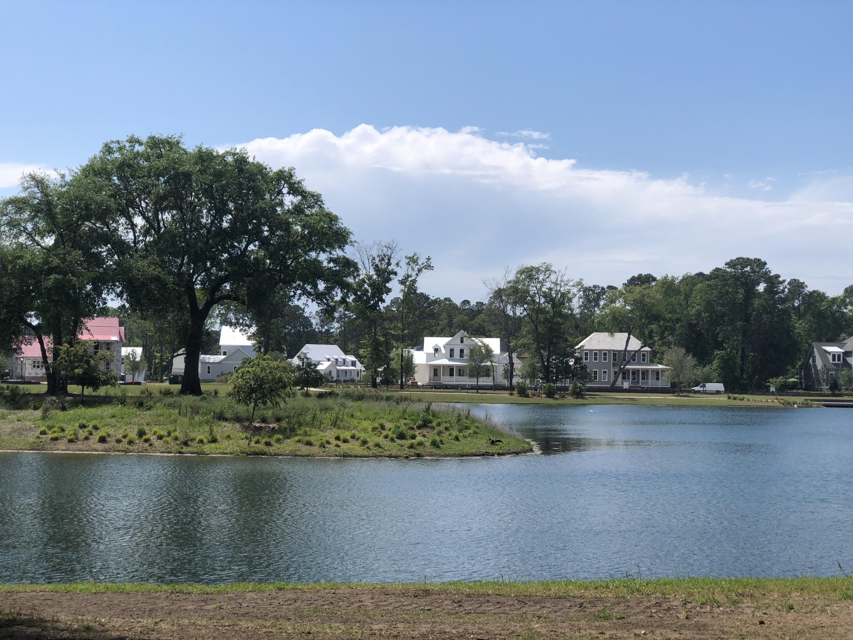 Carolina Park Homes For Sale - 1887 Bolden, Mount Pleasant, SC - 59