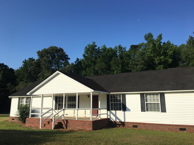 None Homes For Sale - 232 Chance, Cottageville, SC - 3