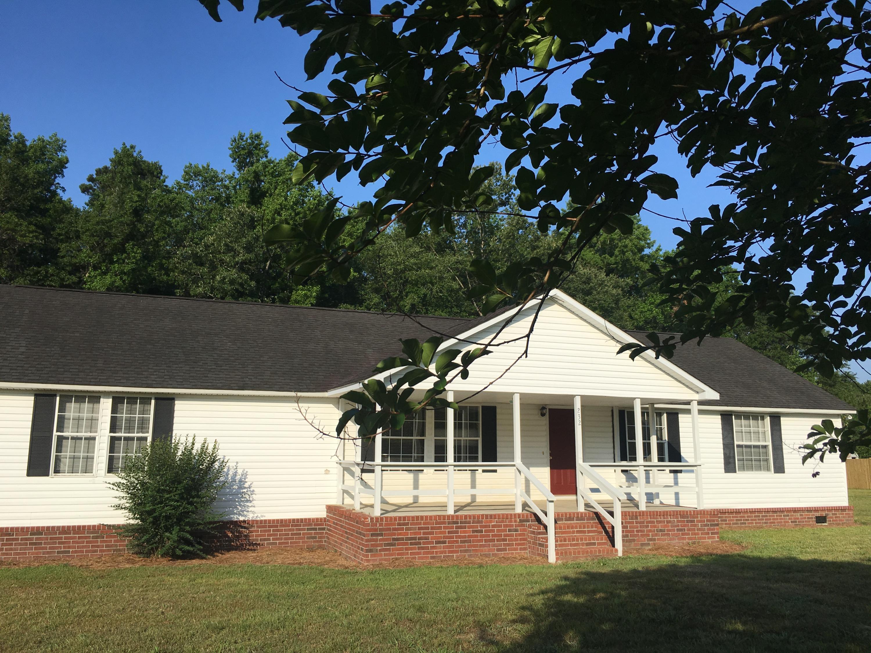 None Homes For Sale - 232 Chance, Cottageville, SC - 4