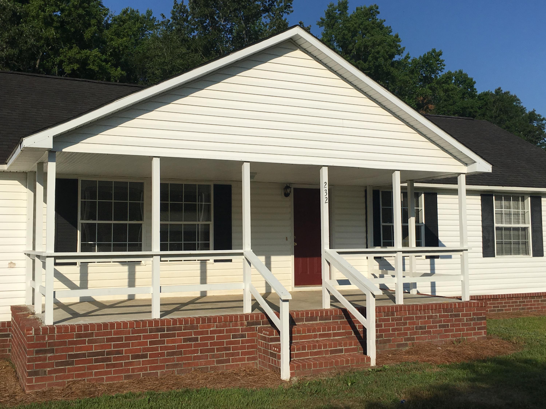 None Homes For Sale - 232 Chance, Cottageville, SC - 39