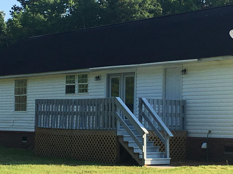 None Homes For Sale - 232 Chance, Cottageville, SC - 46