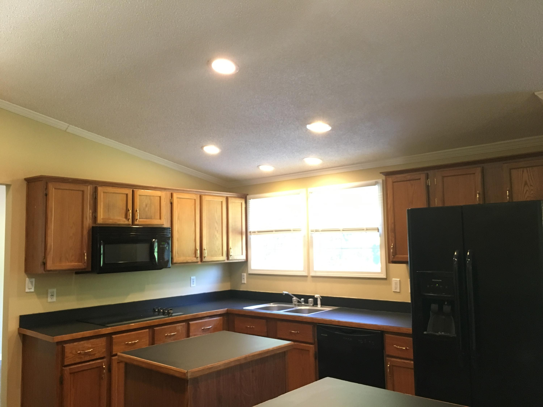 None Homes For Sale - 232 Chance, Cottageville, SC - 20