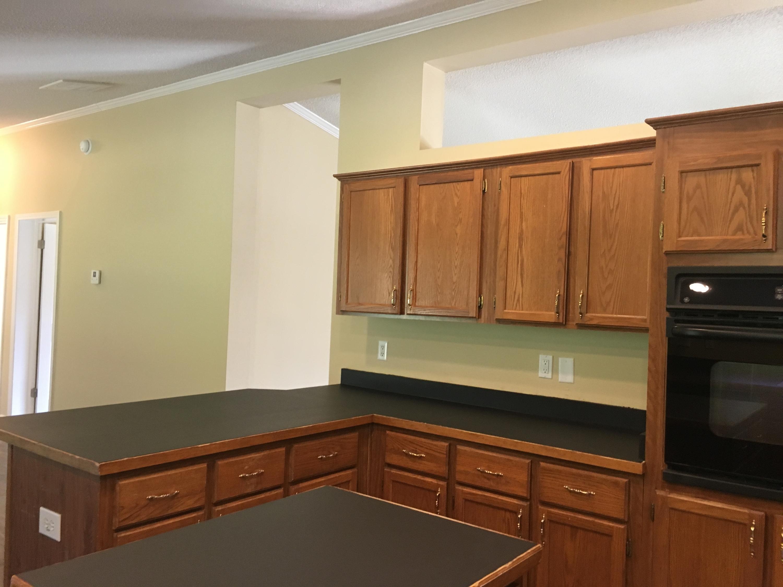 None Homes For Sale - 232 Chance, Cottageville, SC - 26