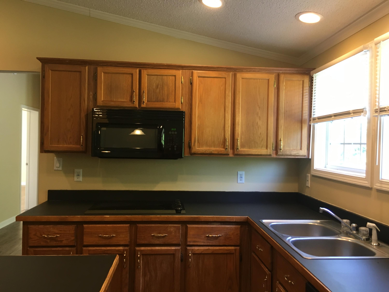 None Homes For Sale - 232 Chance, Cottageville, SC - 19