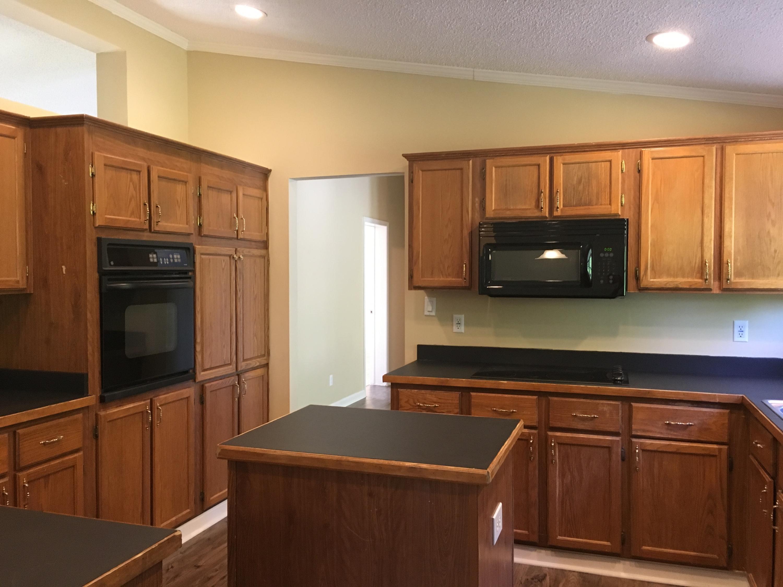 None Homes For Sale - 232 Chance, Cottageville, SC - 18
