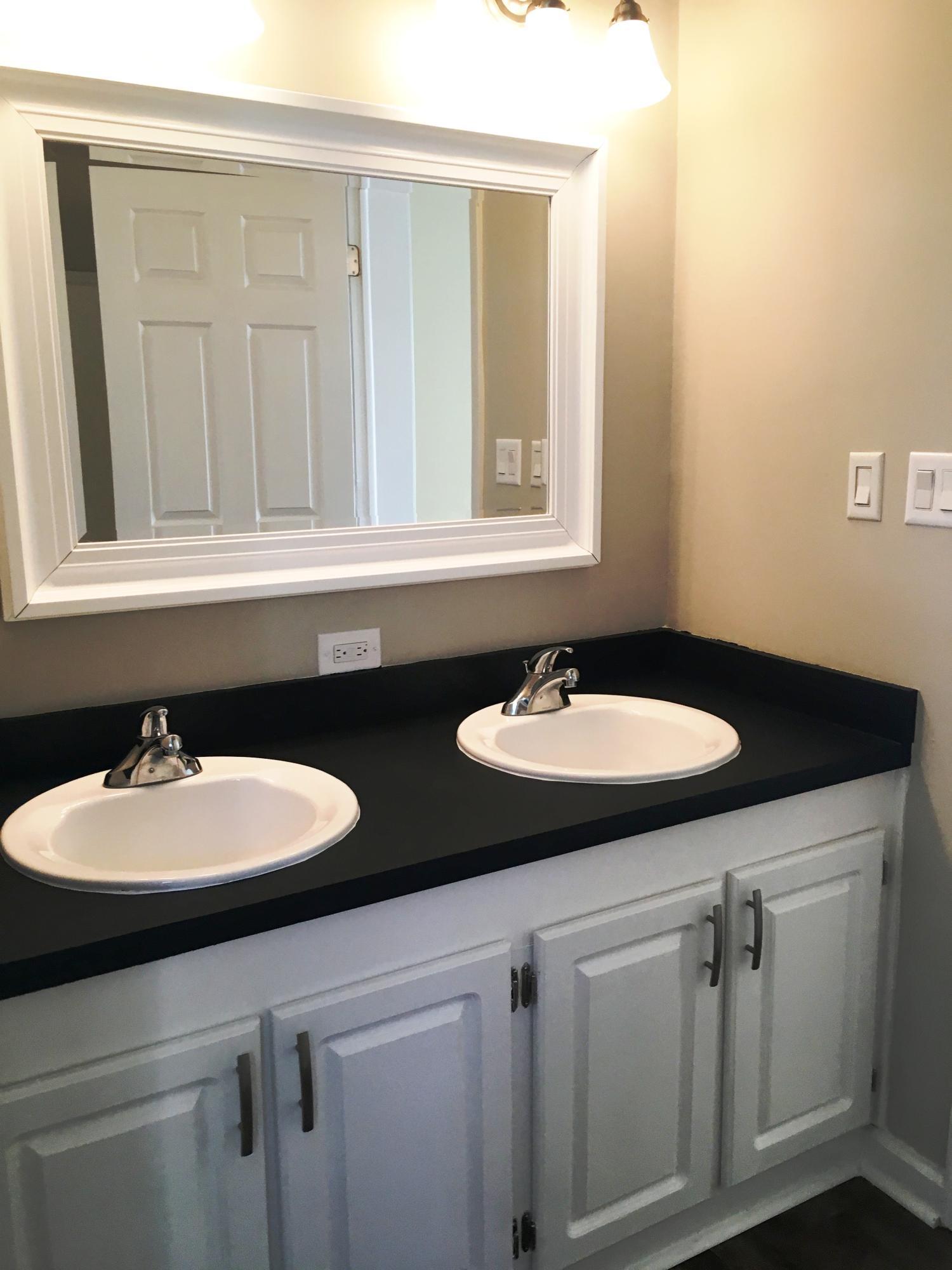 None Homes For Sale - 232 Chance, Cottageville, SC - 17