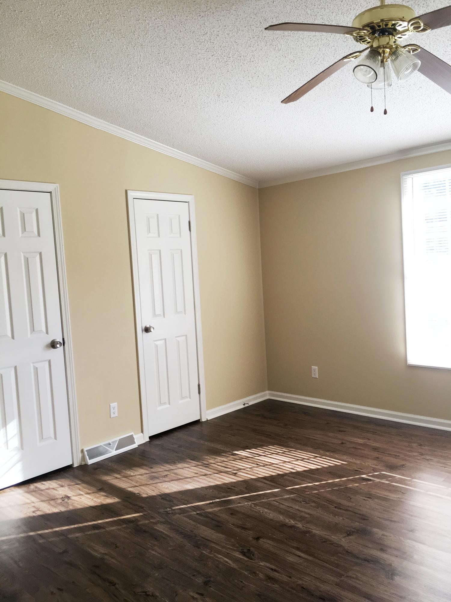 None Homes For Sale - 232 Chance, Cottageville, SC - 14