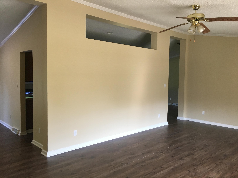 None Homes For Sale - 232 Chance, Cottageville, SC - 8