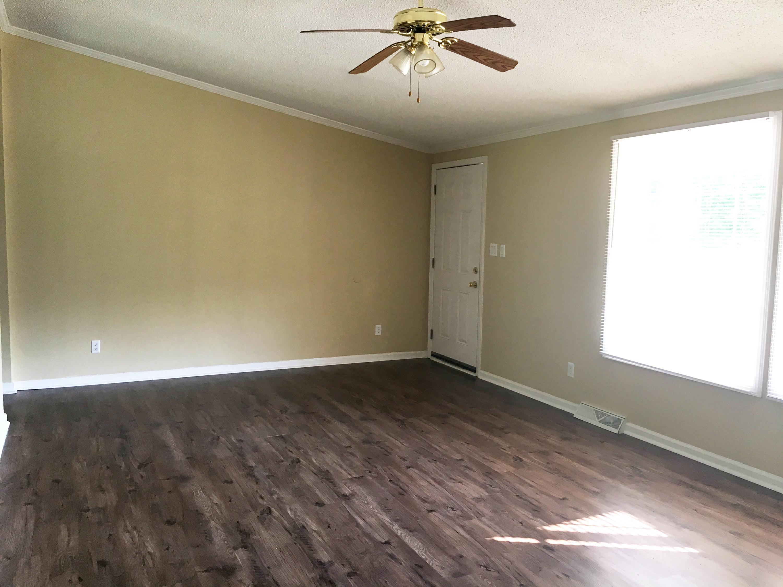 None Homes For Sale - 232 Chance, Cottageville, SC - 7