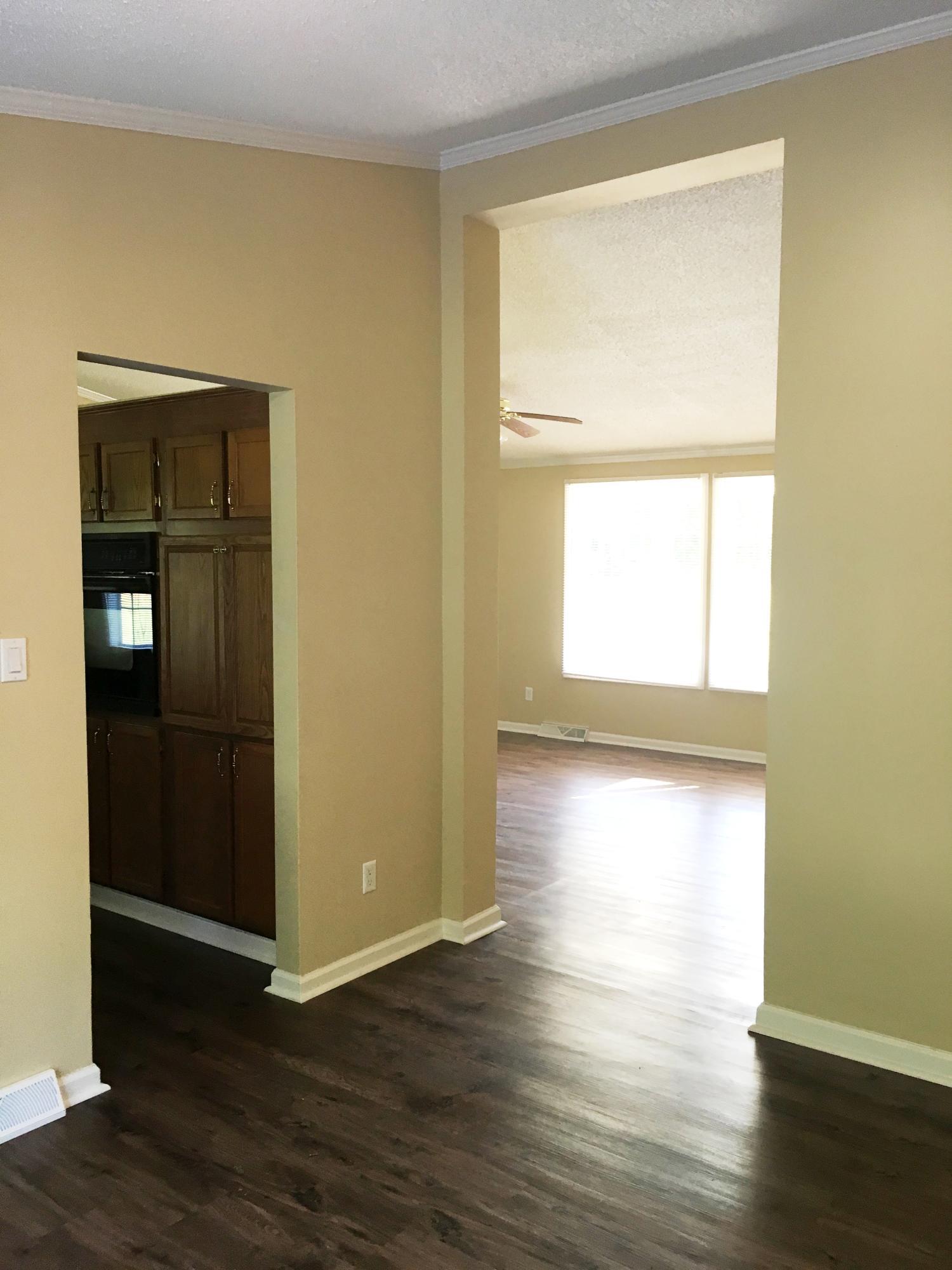 None Homes For Sale - 232 Chance, Cottageville, SC - 10
