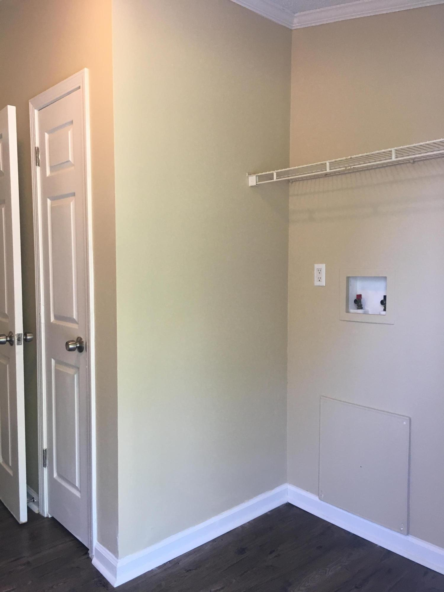 None Homes For Sale - 232 Chance, Cottageville, SC - 37